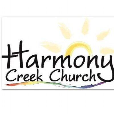 Harmony Creek Church