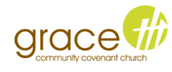 Grace Community Covenant Church
