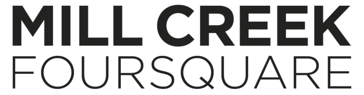 Mill Creek Foursquare