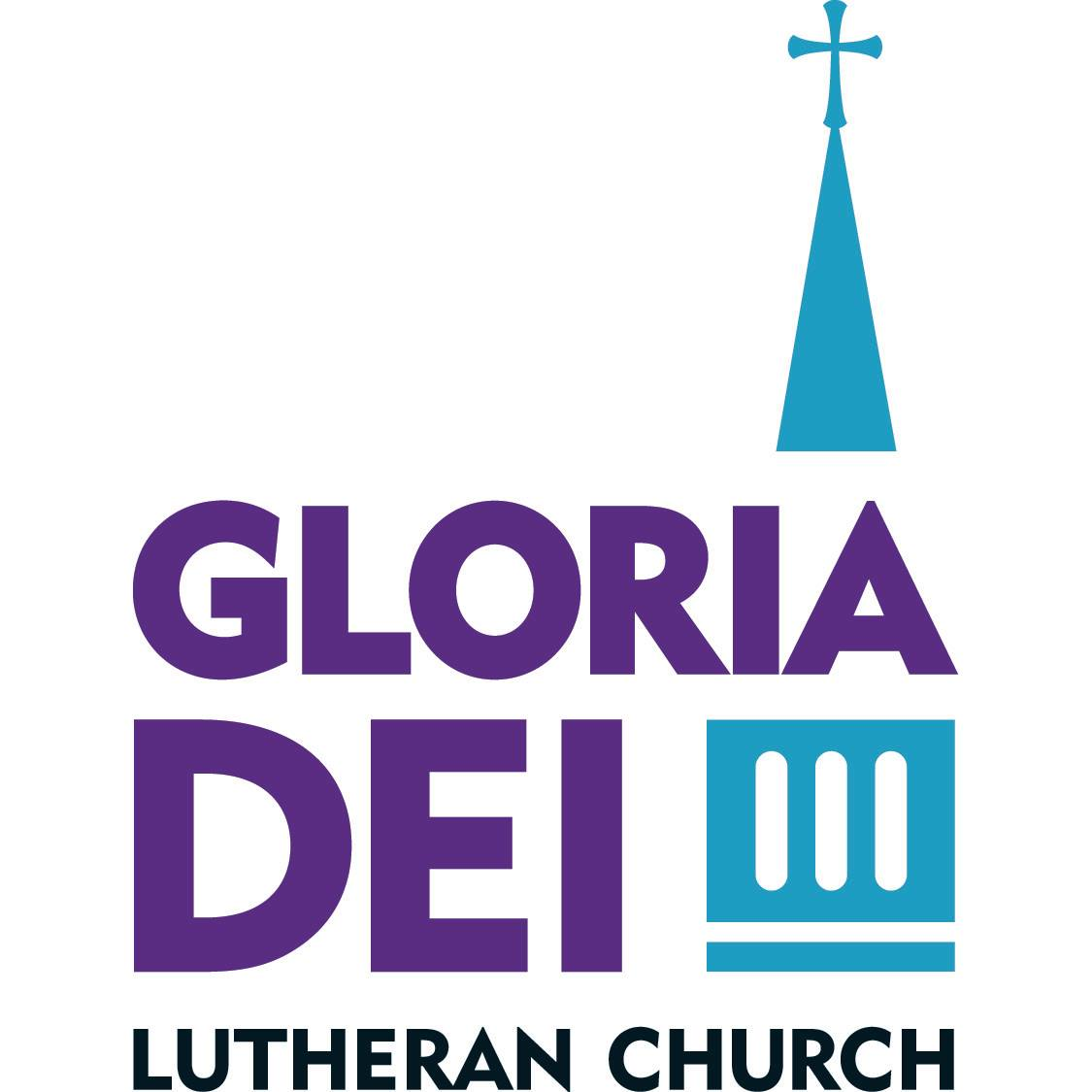 Gloria Dei Lutheran Church (Saint Paul)
