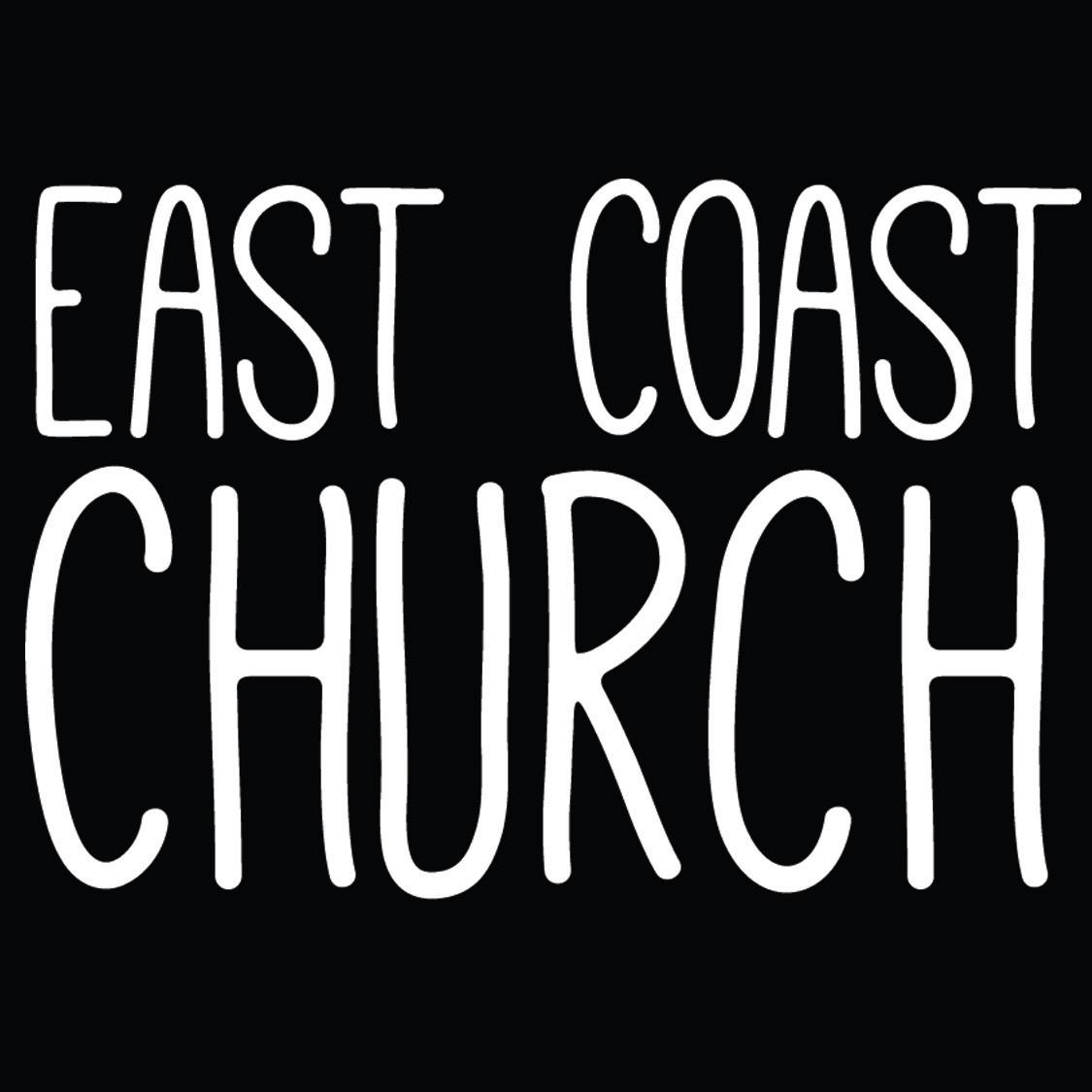 East Coast Church