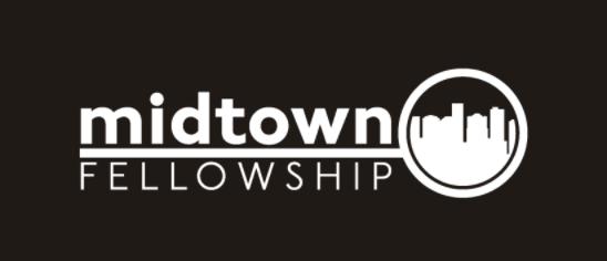 Midtown Fellowship