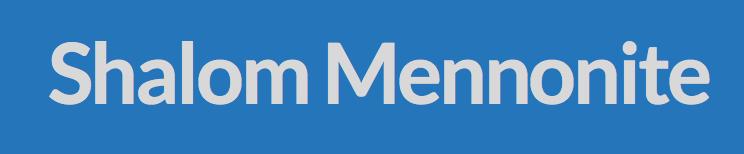 Shalom Mennonite Fellowship