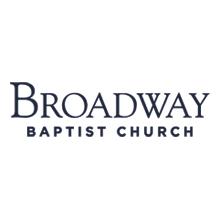 Broadway Baptist Church