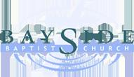 Bayside Baptist Church