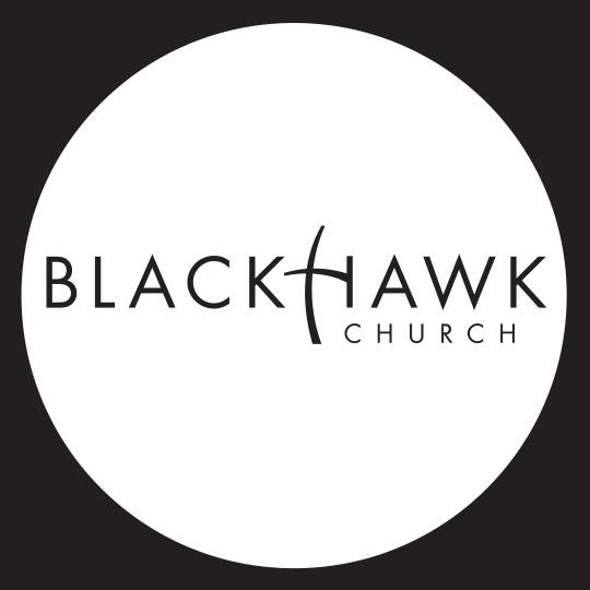 Blackhawk Church