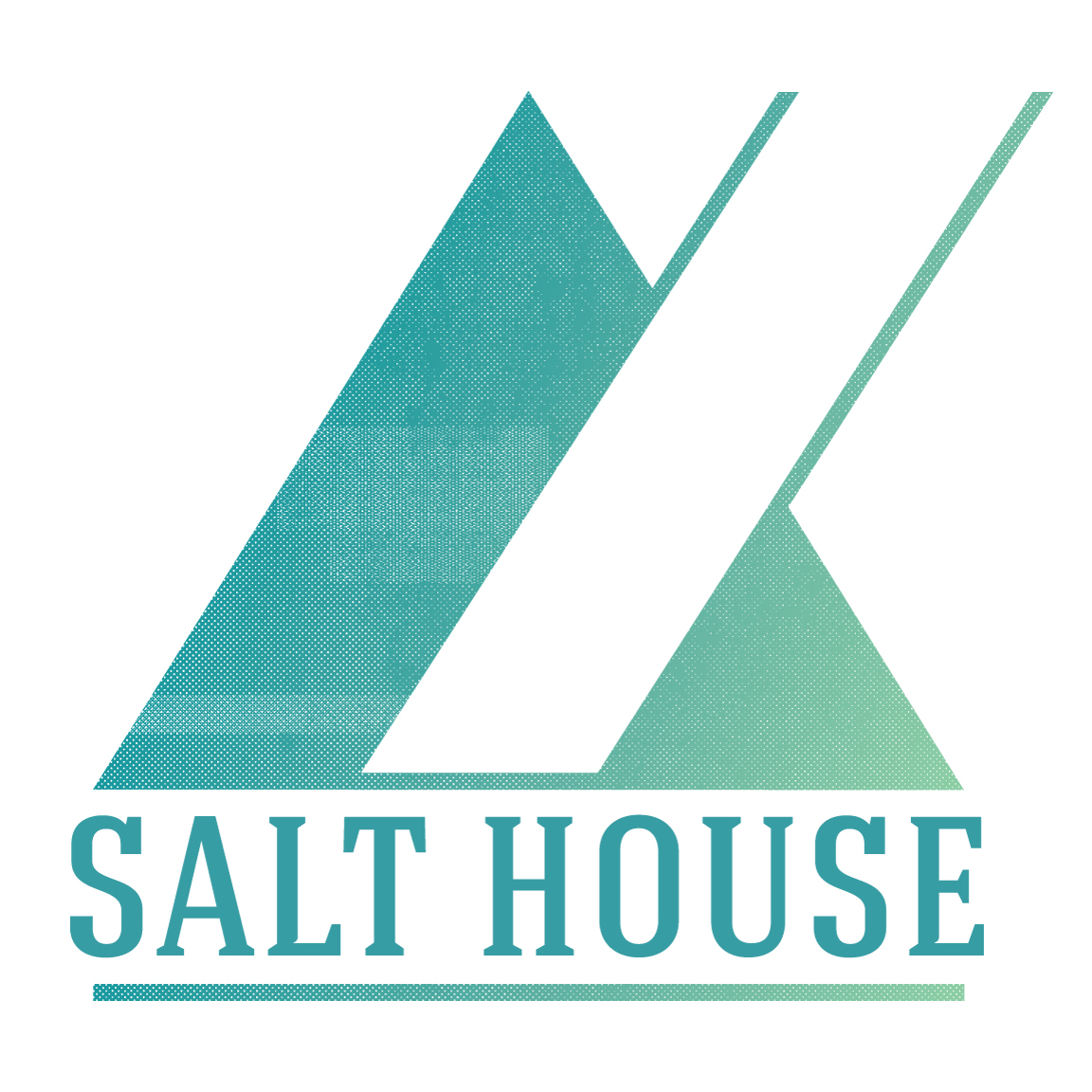 Salt House Church