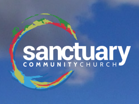 Sanctuary Community Church