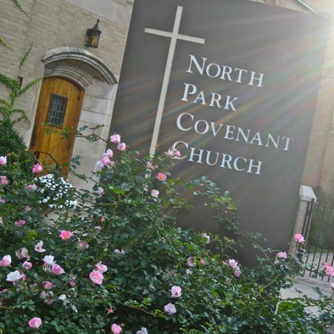 North Park Covenant Church