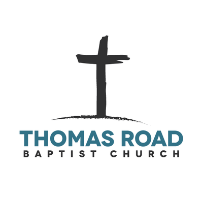 Thomas Road Baptist Church