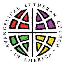 Lutheran Church of the Atonement
