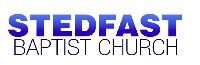 Stedfast Baptist Church