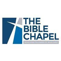 The Bible Chapel