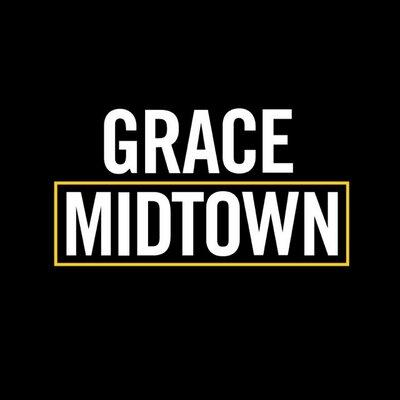 Grace Midtown Church