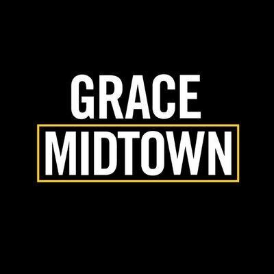 Grace Midtown Church