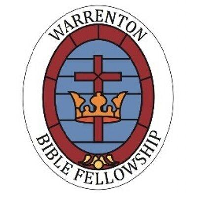Warrenton Bible Fellowship