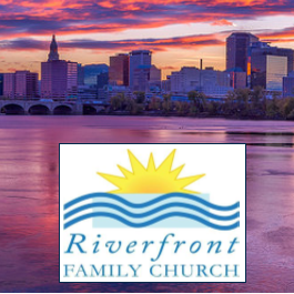 Riverfront Family Church