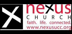 Nexus Church United Church of Christ