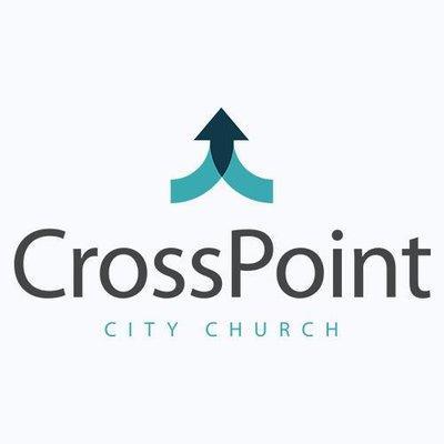 Crosspoint City Church