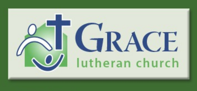Grace Lutheran Church of Northeast Minneapolis