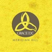 Grace Meridian Hill