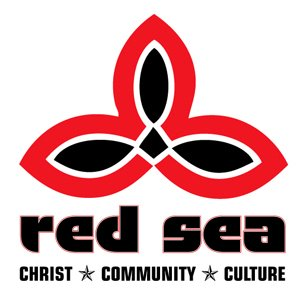 Red Sea Church