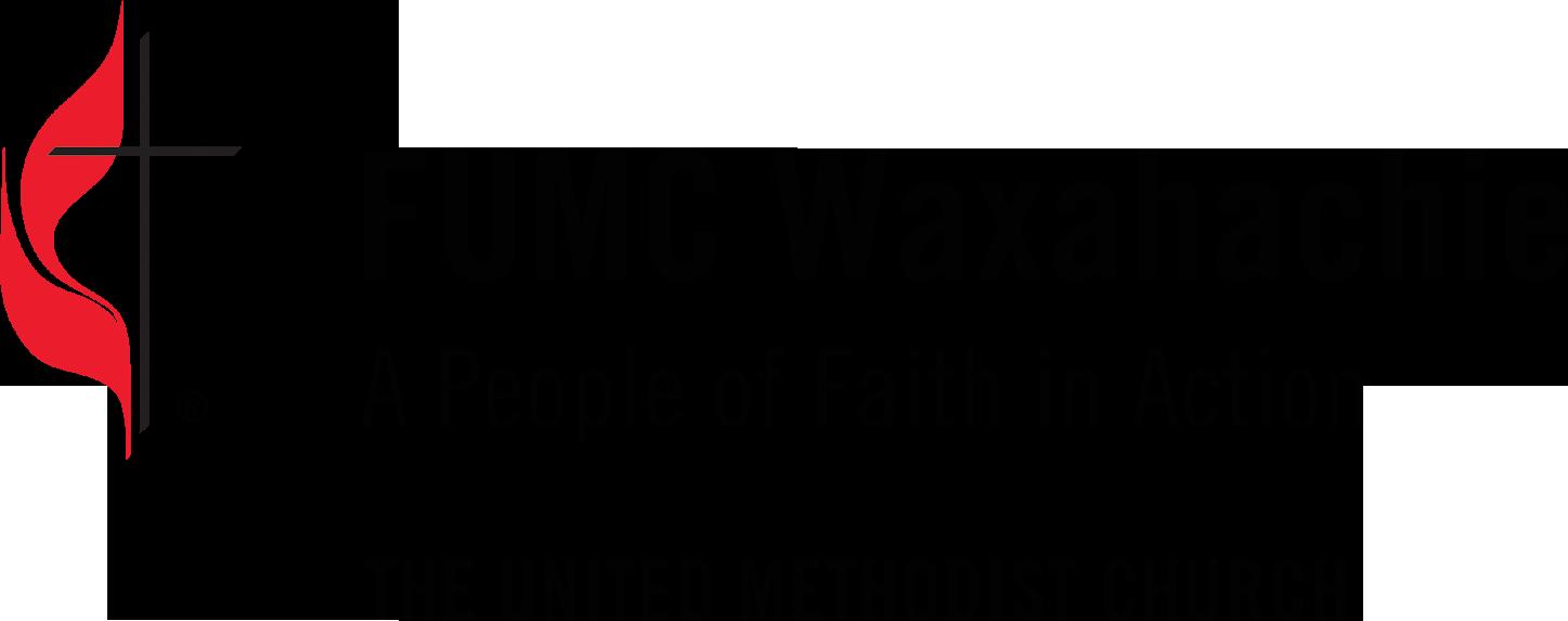 First United Methodist Church of Waxahachie