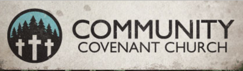 Community Covenant Church of Scotts Valley
