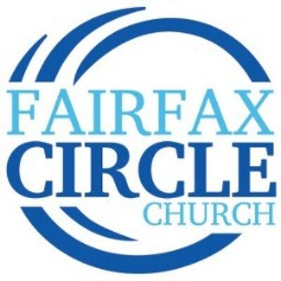 Fairfax Circle Church