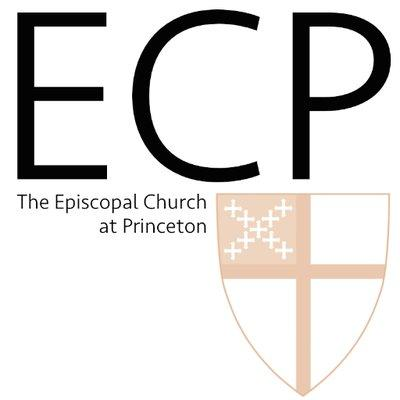 Episcopal Church at Princeton