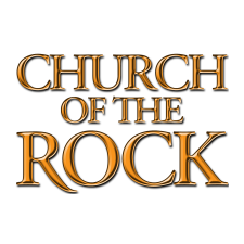 Church of the Rock