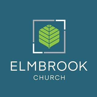 Elmbrook Church