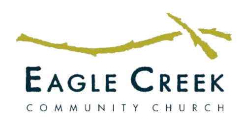 Eagle Creek Community Church