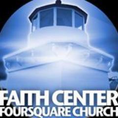 Eureka Faith Center