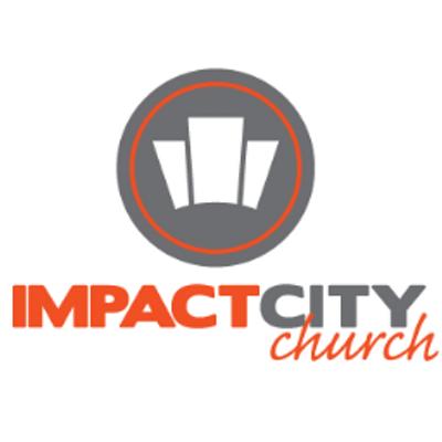 Impact City Church