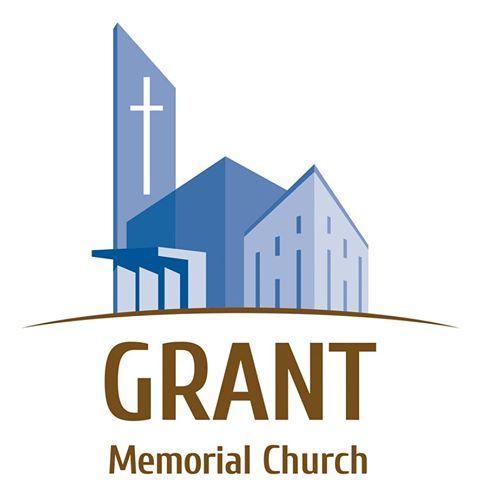 Grant Memorial Baptist Church