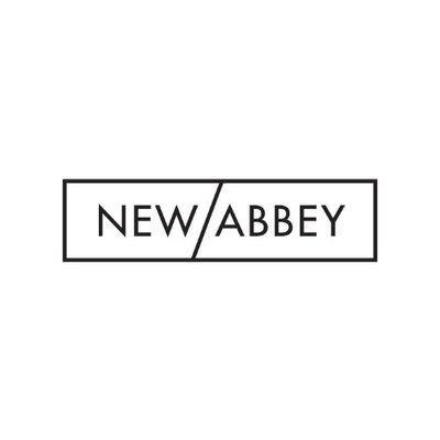 New Abbey