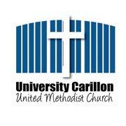 University Carillon United Methodist Church