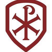 Christchurch Anglican