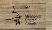 Hope Mennonite Church