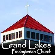 Grand Lakes Presbyterian