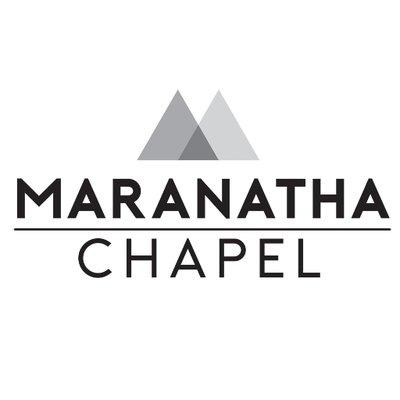 Maranatha Chapel
