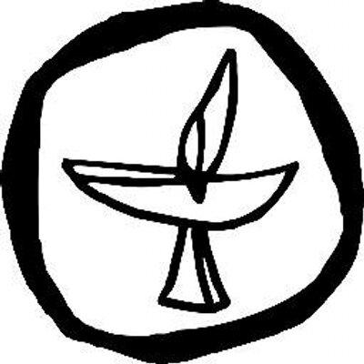 Olympia Unitarian Universalist Congregation
