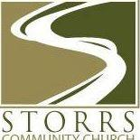 Storrs Community Church