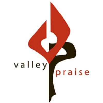 Valley Praise