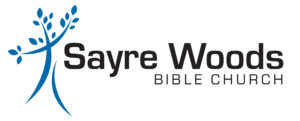Sayrewoods Bible Church