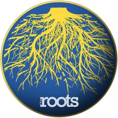 The Roots Community Church