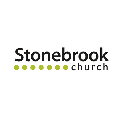 Stonebrook Community Church