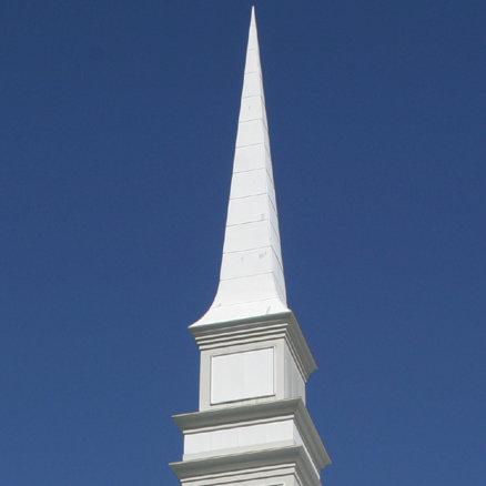 Prestoncrest Church of Christ