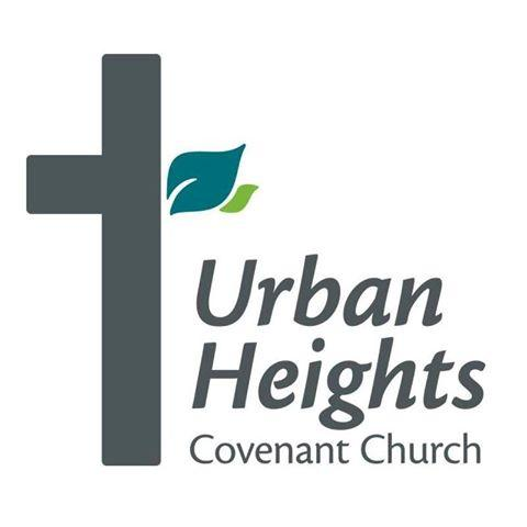Urban Heights Covenant Church